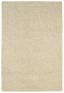 Pebbles Oatmeal Hand Knotted Rugs