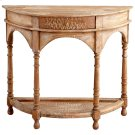 Amity Console Table Product Image