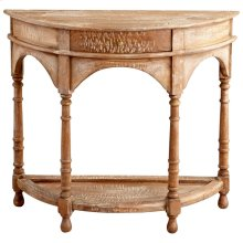 Amity Console Table