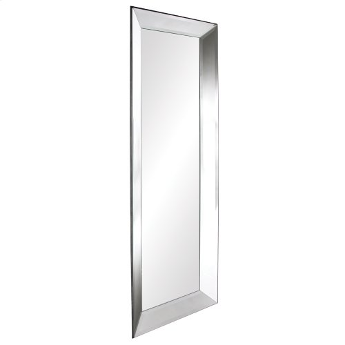 Vogue Tall Mirror
