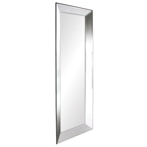 Vogue Tall Mirror