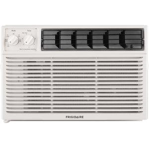 AC 4000-8000 BTU'S | Air Conditioners | Air Conditioners