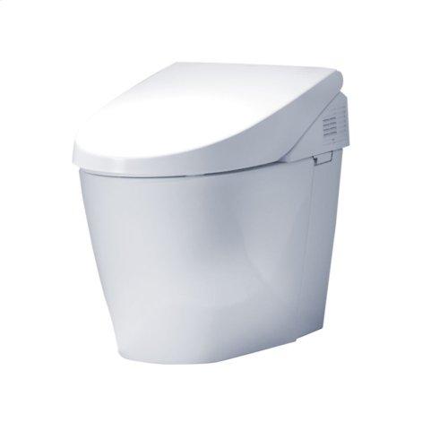 Neorest® 550H Dual Flush Toilet, 1.0 & 0.8 GPF - Cotton
