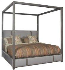 Marshall King Bed 9527K-HF