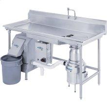 WasteXpress System