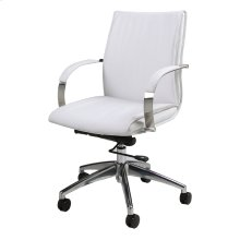 Josephina Office Chair