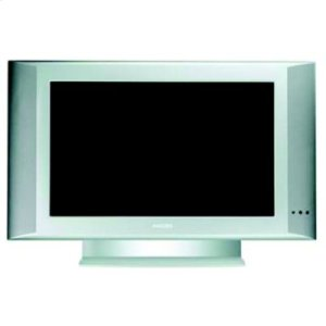 "Philips23"" LCD flat TV Crystal Clear III"