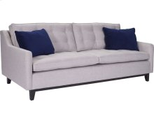 Tula Sofa