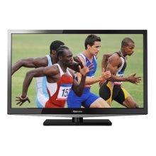 """Toshiba 24L4200U - 24"""" class 1080p 60H LED TV"""