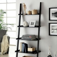 Sion Ladder Shelf