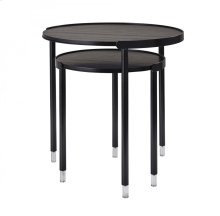 Blaine Nesting Tables