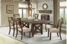 Franklin 7PC Dining Set Product Image