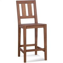 Messina Barstool