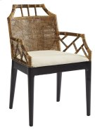 Astoria Arm Chair Product Image