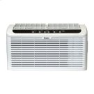 8,000 BTU 11.2 CEER Fixed Chassis Air Conditioner Product Image