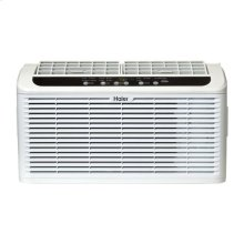 8,000 BTU 11.2 CEER Fixed Chassis Air Conditioner