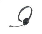 KX-TCA400 Telephone Headsets Product Image