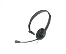 KX-TCA400 Telephone Headsets Product Image