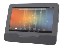 """9"""" Dual Core Tablet Pdvd Combo, 1g/8gb"""