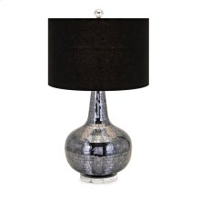 Rabi Mosaic Lamp