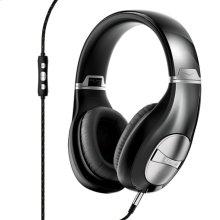 Klipsch STATUS Over-Ear Headphones - Black