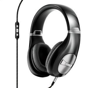 KlipschKlipsch STATUS Over-Ear Headphones - Black