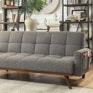 Nettie Futon Sofa Product Image
