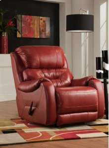 Rocker Recliner***FLOOR MODEL***