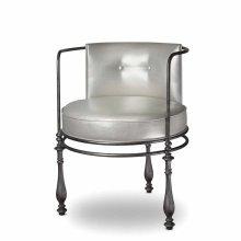Campari Chair