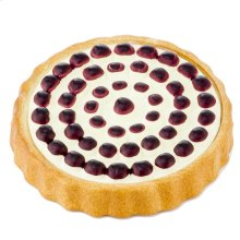 Cherry Pie Play Food