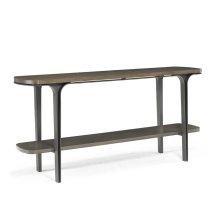 229-770 Arles Console Table