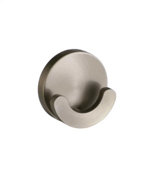 Hook Double L356N Product Image