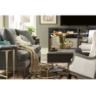 Dahlia End Table Product Image