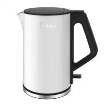 Midea Kettle CoolTouch Series