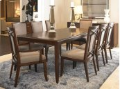 Fisher Dining Table