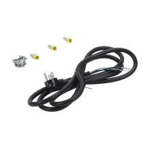 3-Prong Dishwasher Power Supply Kit