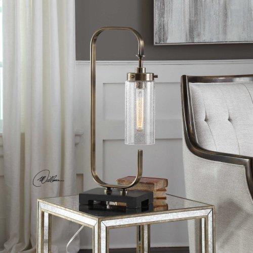 Keltie Accent Lamp