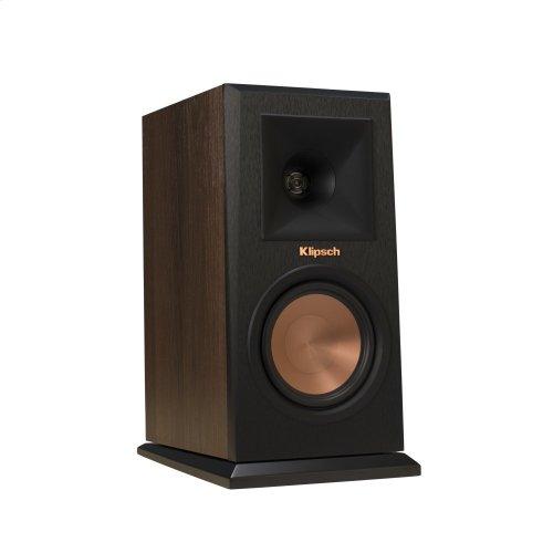 RP-150M Monitor Speaker - Cherry
