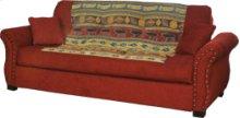 EZ Lounger Sofa