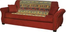 5901 Sofa