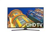 """40"""" Class KU6290 4K UHD TV Product Image"""