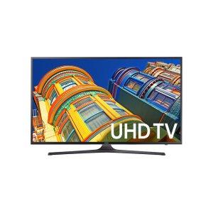 "SAMSUNG40"" Class KU6290 4K UHD TV"