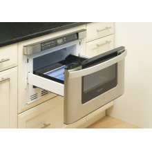 "The Next Generation of 24"" Microwave Drawer™ Oven"