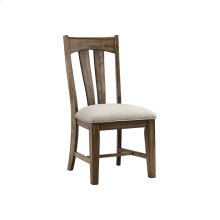 Dining - Whiskey River Side Chair