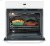 Additional Frigidaire 27'' Single Electric Wall Oven