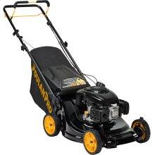 Poulan Pro Lawn Mowers PR650RWD