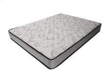 Promo Mattress and Foundation Firm