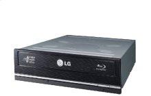 10x Internal Blu-ray Disc Rewriter