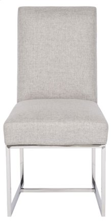 Colton Side Chair W817S