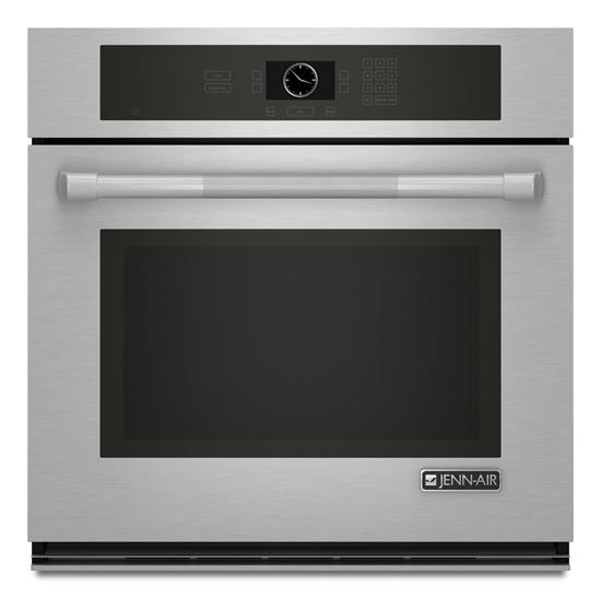 Jenn Air Kitchen Appliance Packages: Buy Jenn-Air Ranges In Mass
